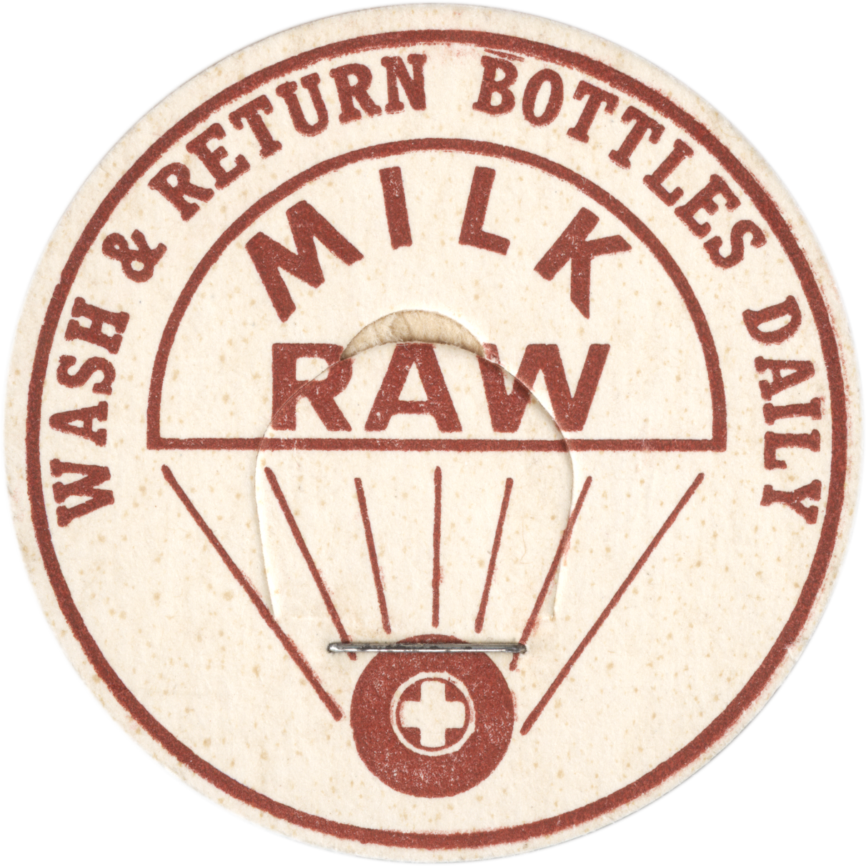 MilkCapWorking_2017_Batch-3-4_0000s_0071_Layer-65.png
