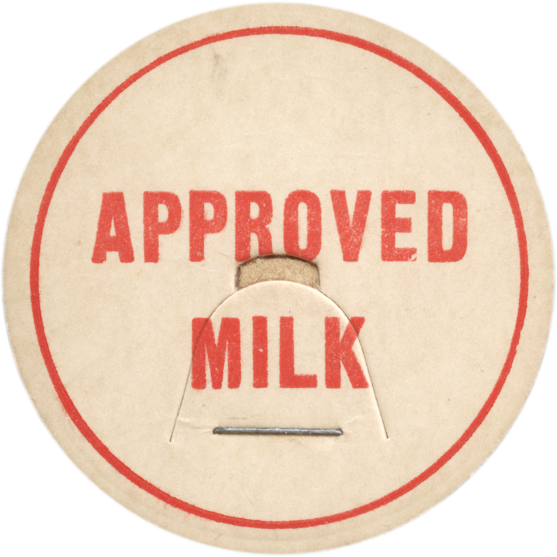 MilkCapWorking_2017_Batch-3-4_0000s_0074_Layer-62.png