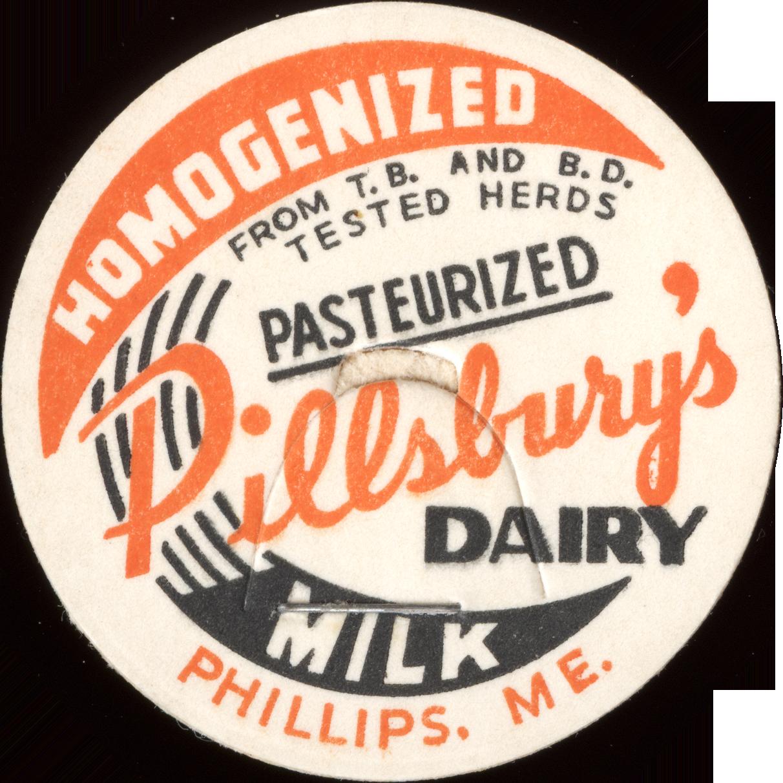 MilkCapWorking_2017_Batch-3-4_0000s_0076_Layer-60.png