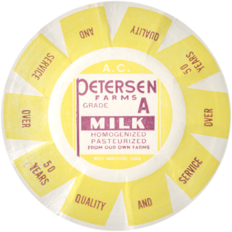 MilkCapWorking_2017_Batch-3-4_0000s_0080_Layer-123.png