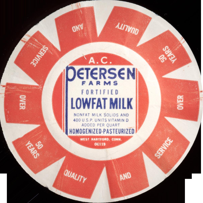 MilkCapWorking_2017_Batch-3-4_0000s_0079_Layer-124.png