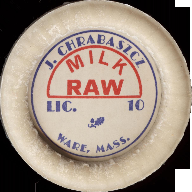MilkCapWorking_2017_Batch-3-4_0000s_0087_Layer-116.png