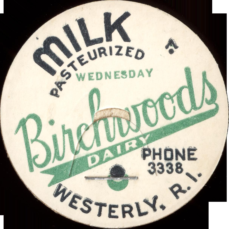 MilkCapWorking_2017_Batch-3-4_0000s_0091_Layer-112.png