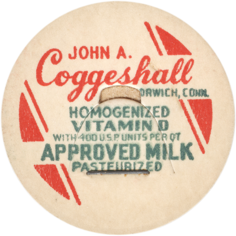 MilkCapWorking_2017_Batch-3-4_0000s_0093_Layer-110.png