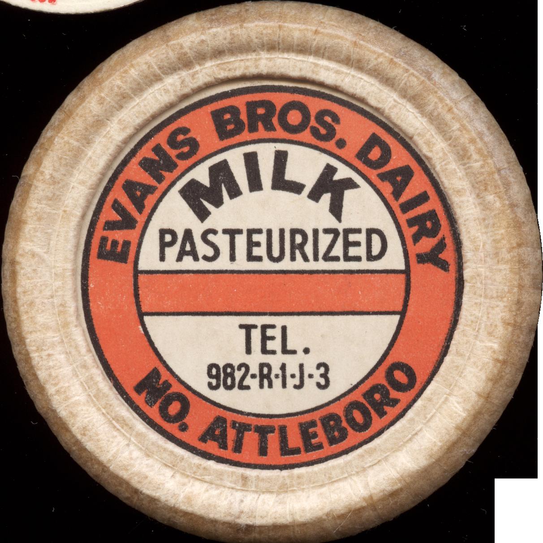 MilkCapWorking_2017_Batch-3-4_0000s_0094_Layer-109.png