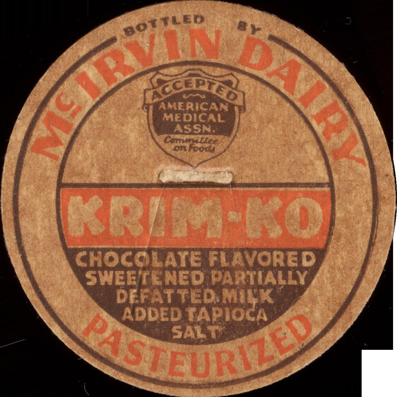 MilkCapWorking_2017_Batch-3-4_0000s_0095_Layer-108.png