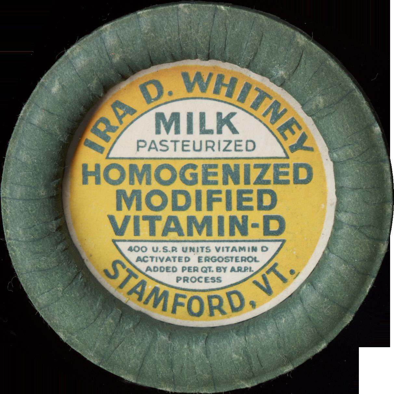 MilkCapWorking_2017_Batch-3-4_0000s_0097_Layer-106.png