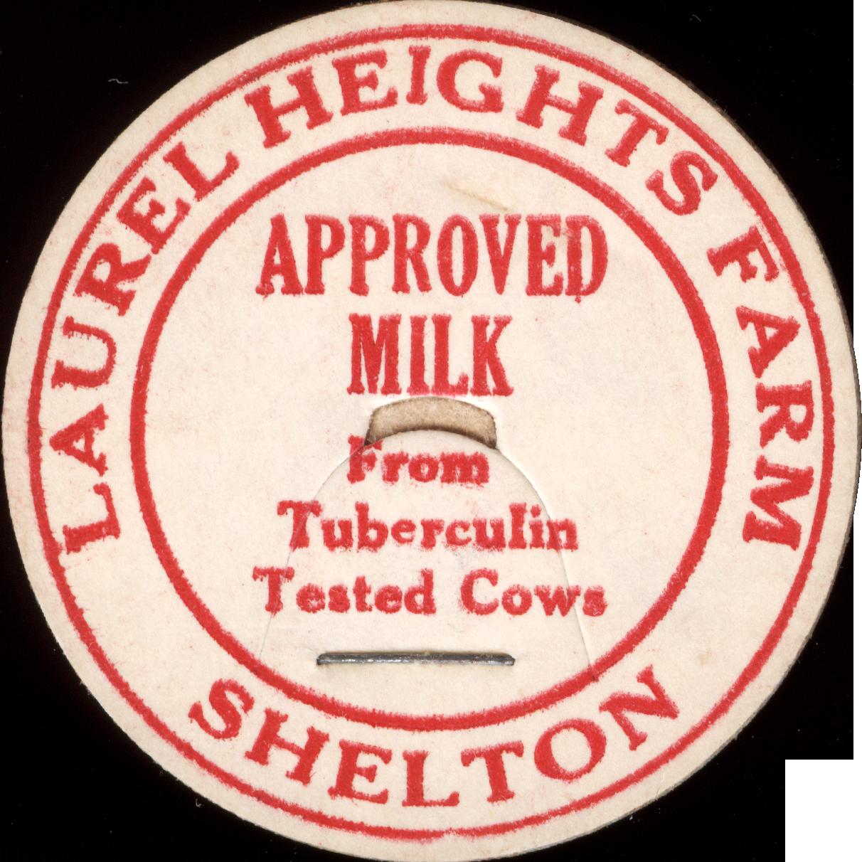 MilkCapWorking_2017_Batch-3-4_0000s_0096_Layer-107.png