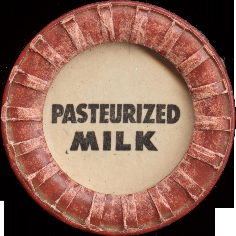 MilkCapWorking_2017_Batch-3-4_0000s_0104_Layer-99.png