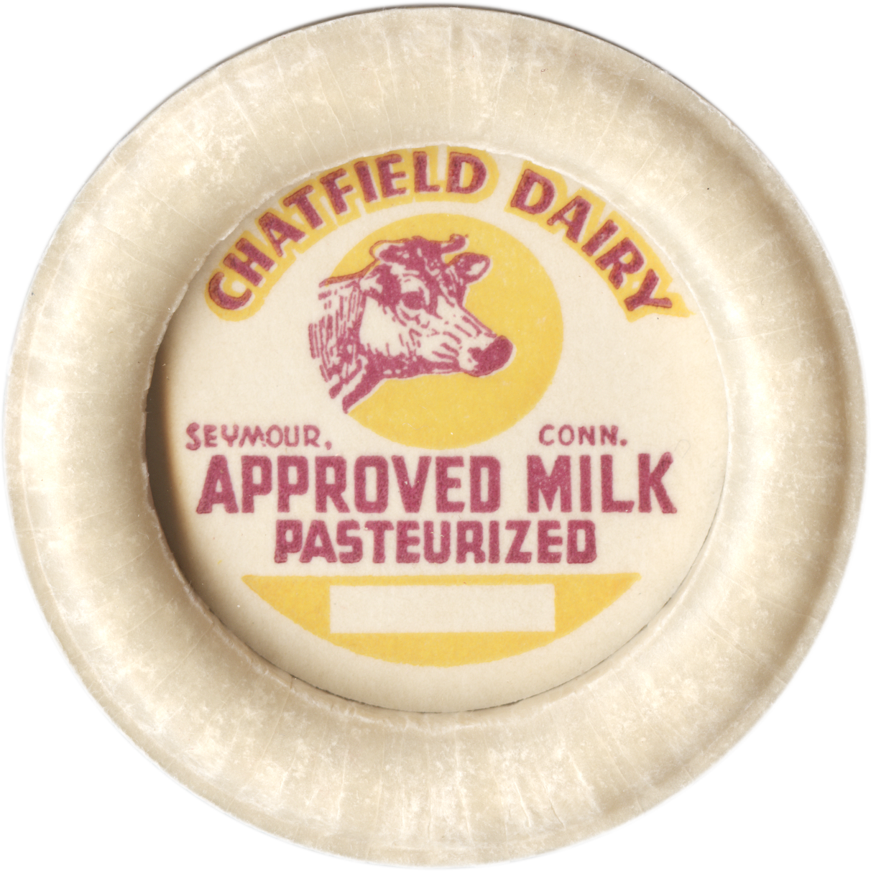 MilkCapWorking_2017_Batch-3-4_0000s_0106_Layer-97.png