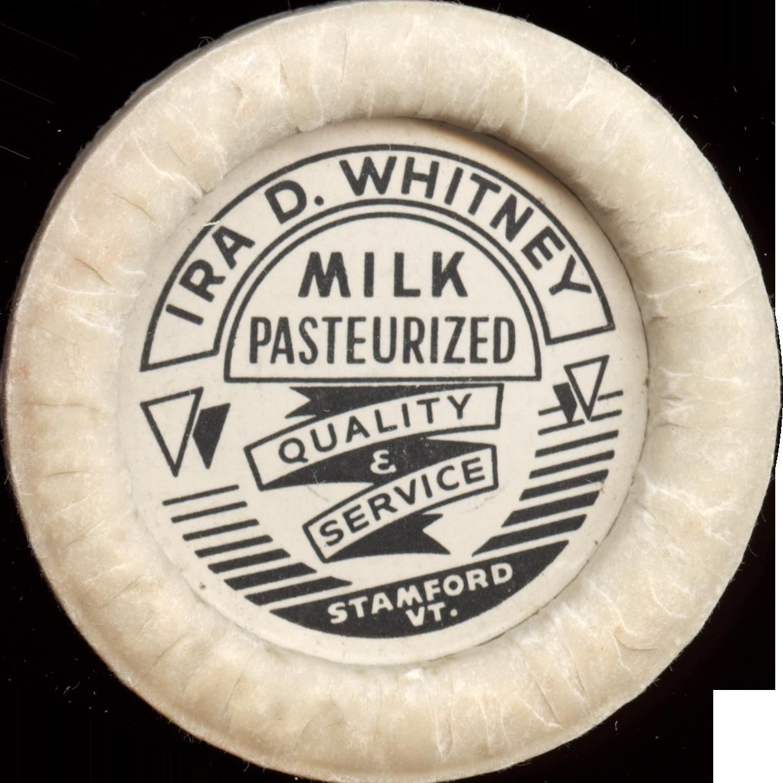 MilkCapWorking_2017_Batch-3-4_0000s_0108_Layer-95.png