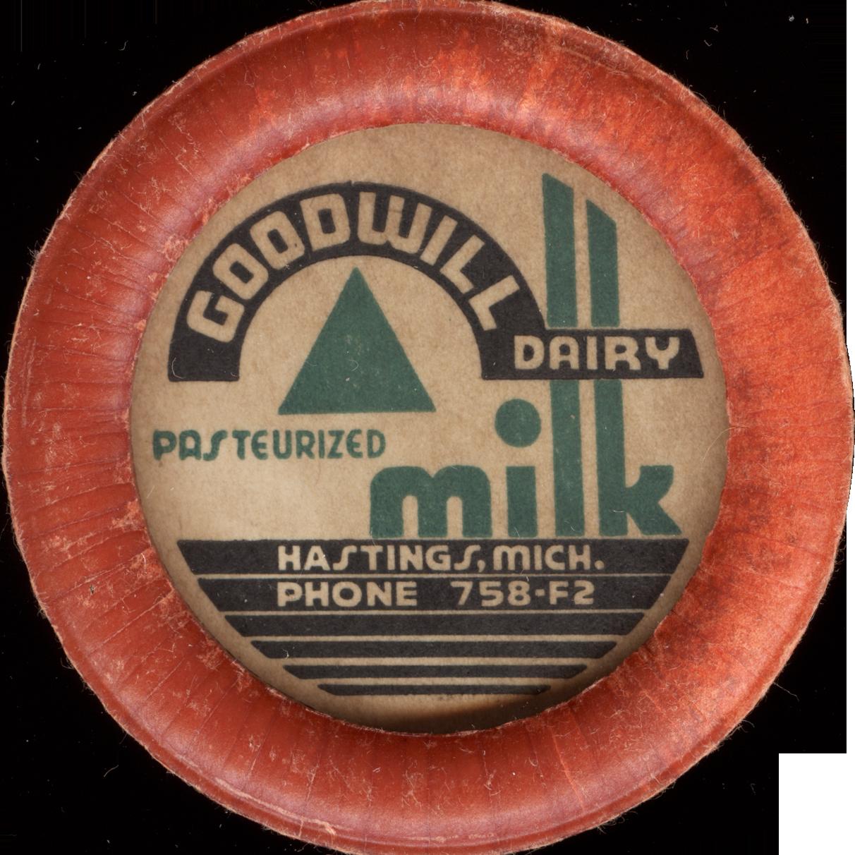 MilkCapWorking_2017_Batch-3-4_0000s_0107_Layer-96.png