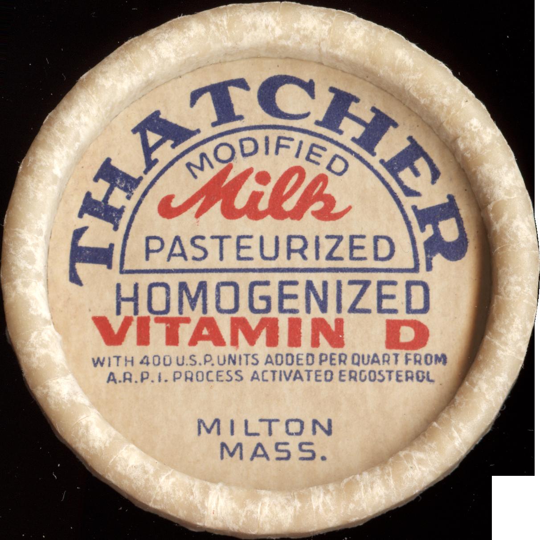 MilkCapWorking_2017_Batch-3-4_0000s_0109_Layer-94.png