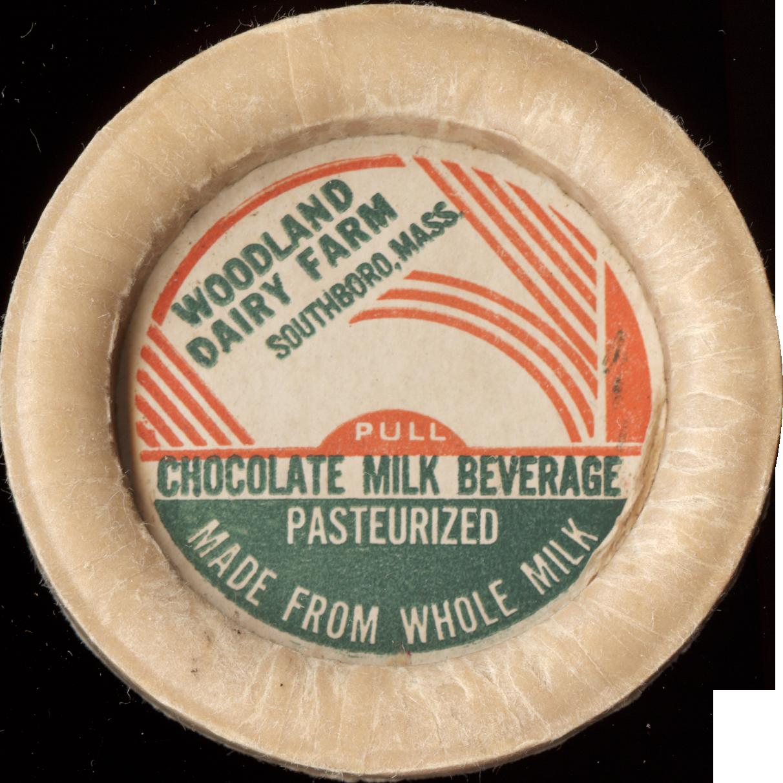MilkCapWorking_2017_Batch-3-4_0000s_0111_Layer-92.png