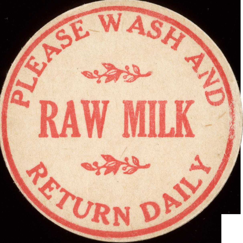MilkCapWorking_2017_Batch-3-4_0000s_0113_Layer-90.png