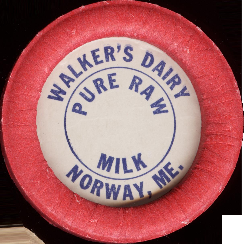 MilkCapWorking_2017_Batch-3-4_0000s_0115_Layer-88.png