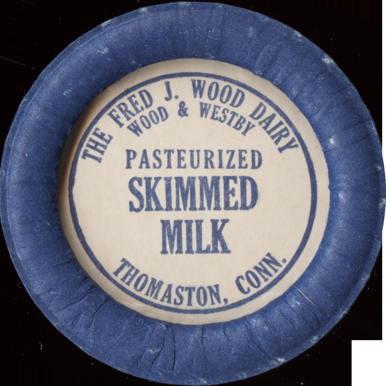 MilkCapWorking_2017_Batch-3-4_0000s_0121_Layer-82.png