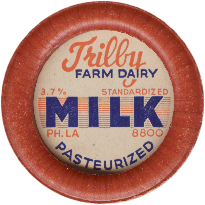 MilkCapWorking_2017_Batch-3-4_0000s_0122_Layer-81.png