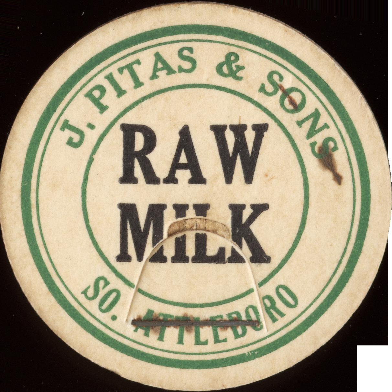 MilkCapWorking_2017_Batch-3-4_0000s_0123_Layer-57.png