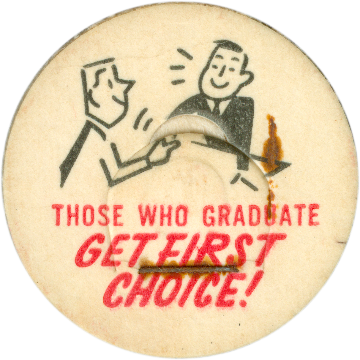 VernacularCircle__0000s_0002_Those-Who-Graduate-Get-First-Choice.png