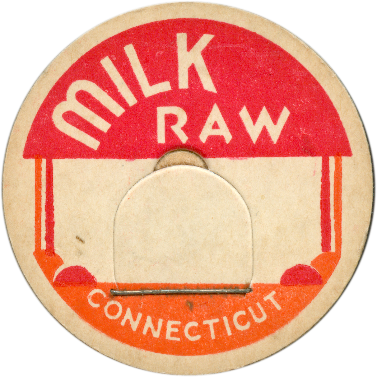 VernacularCircle__0000s_0005_Raw-Milk---Connecticut.png