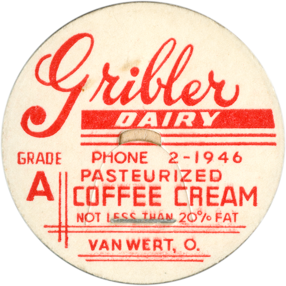 VernacularCircle__0000s_0006_Gribler-Dairy---Pastuerized-Coffee-Cream.png