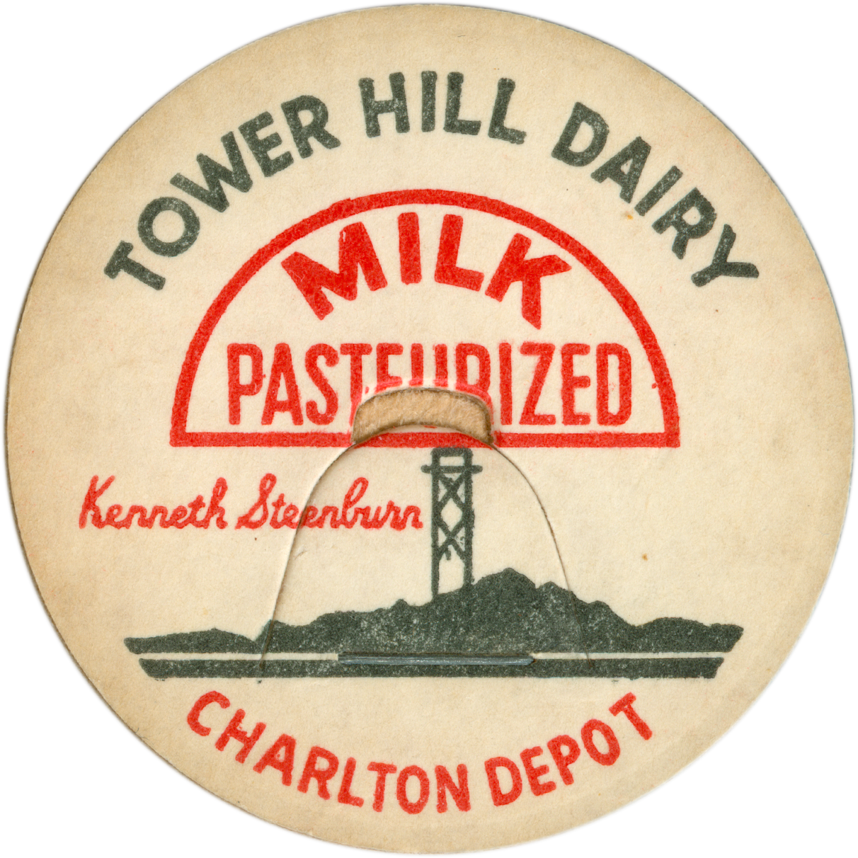 VernacularCircle__0000s_0007_Tower-Hill-Dairy---Milk-Pastuerized-.png
