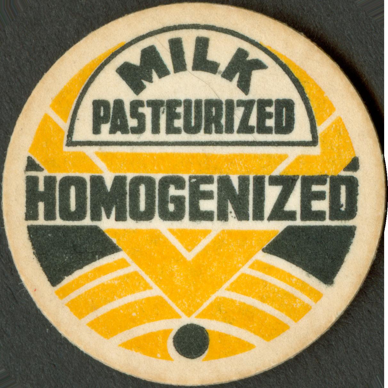 VernacularCircle__0000s_0009_Milk-Pastuerized-Homogenized-.png