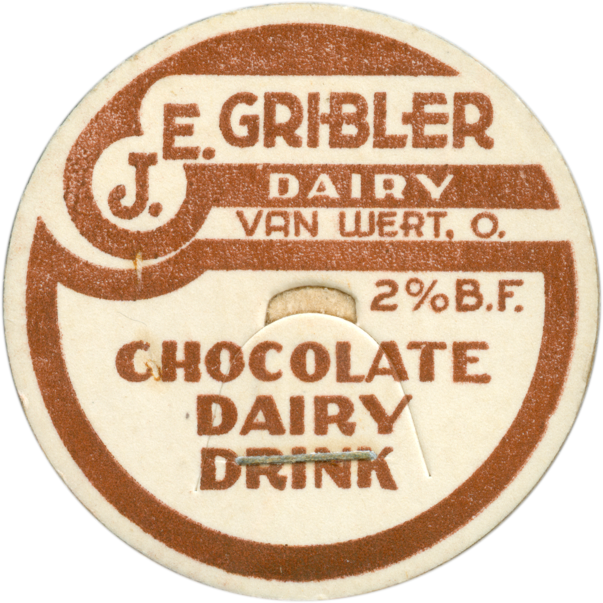 VernacularCircle__0000s_0010_J.E.-Gribler-Dairy---Chocolate-Dairy-Drink-.png