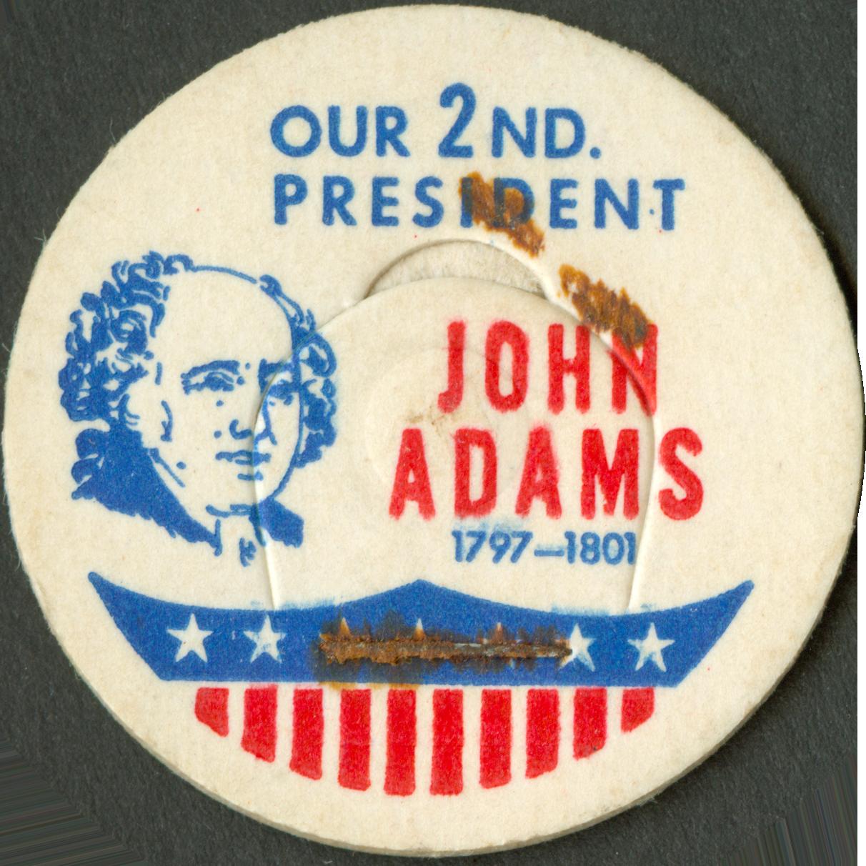 VernacularCircle__0000s_0011_John-Adams-.png
