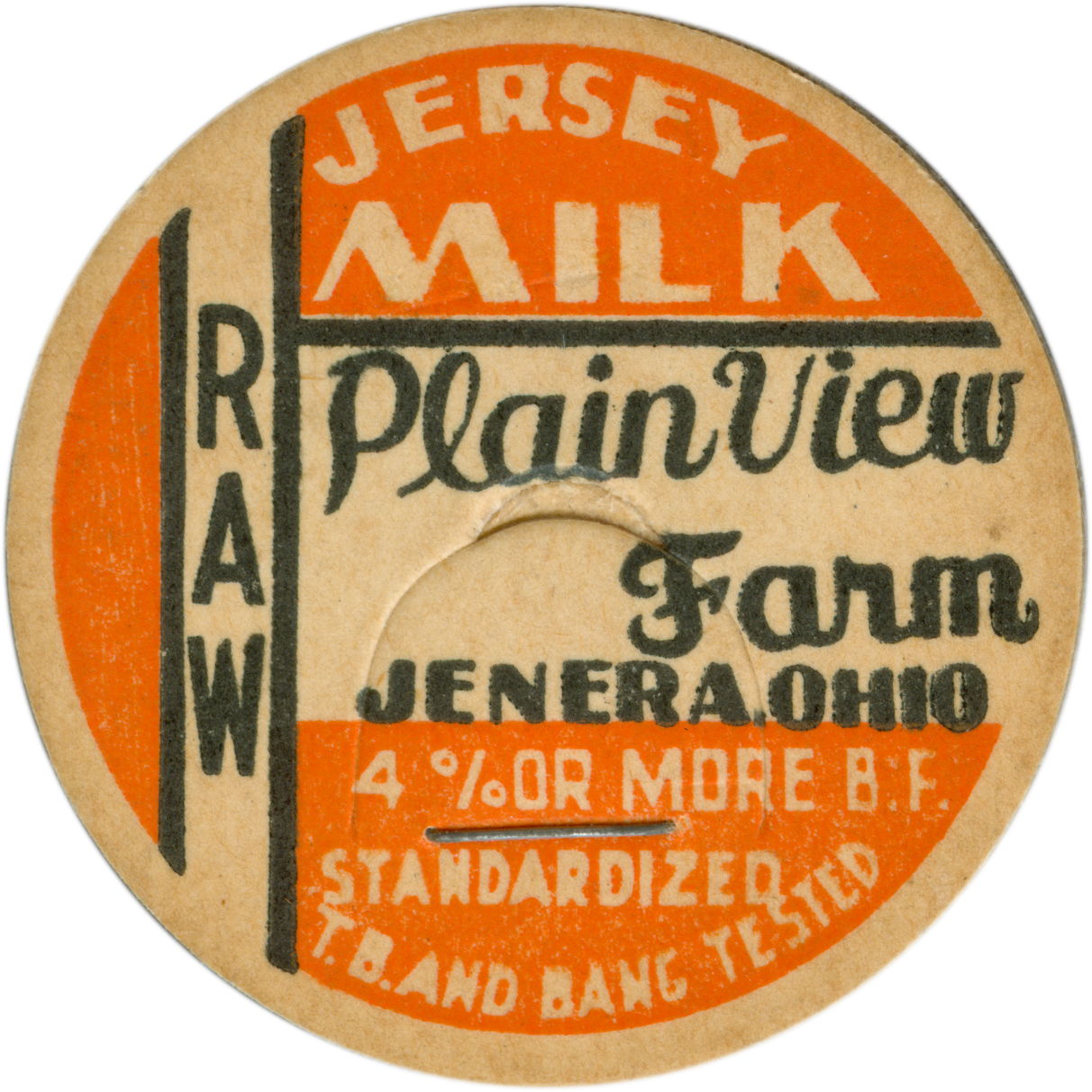 VernacularCircle__0000s_0020_PainView-Farm---Raw-Jersey-Milk.png