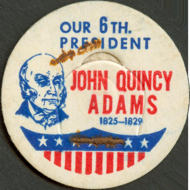 VernacularCircle__0000s_0024_John-Quincy-Adams.png