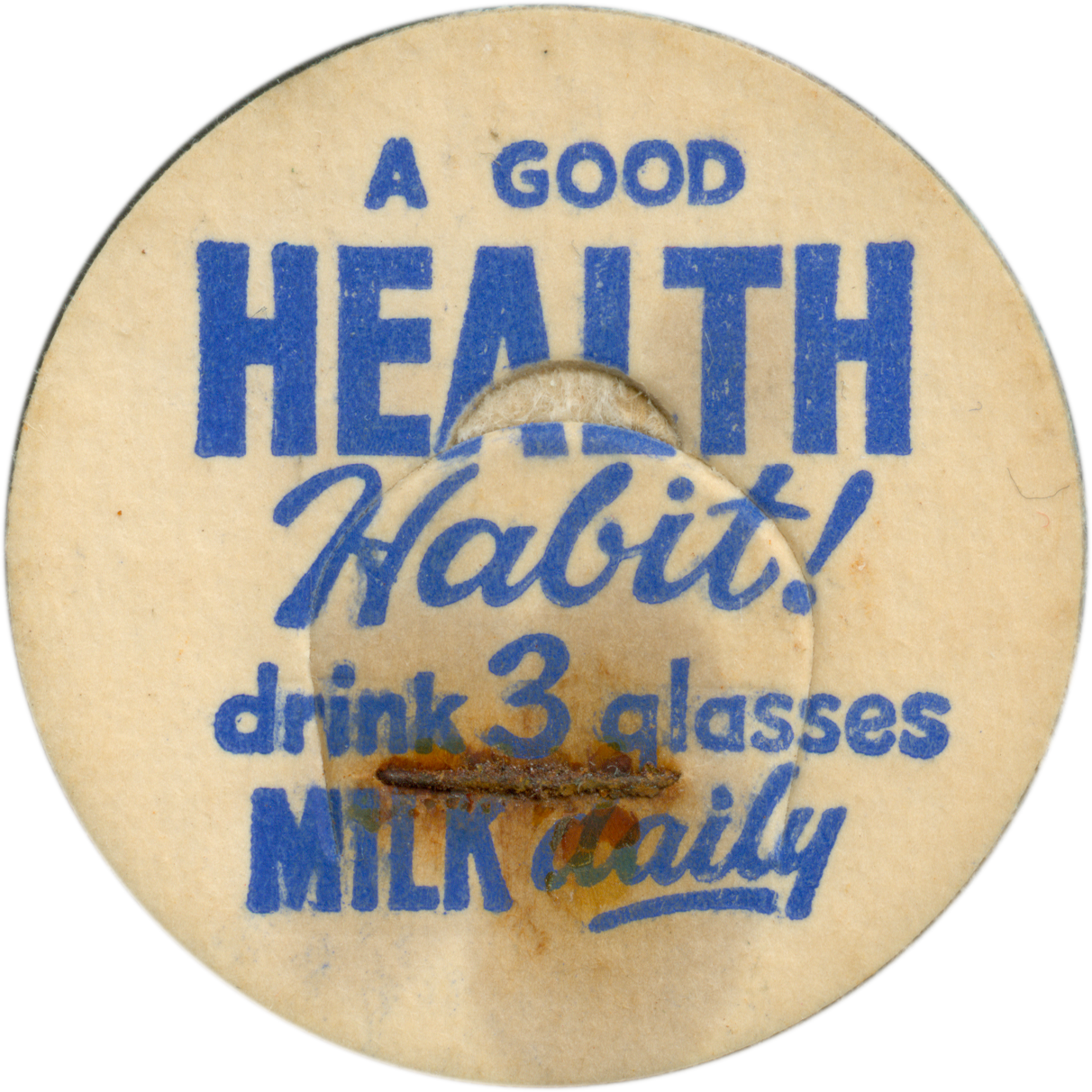 VernacularCircle__0000s_0028_A-Good-Health-Habit---Drink-3-Glasses-Milk-Daily.png