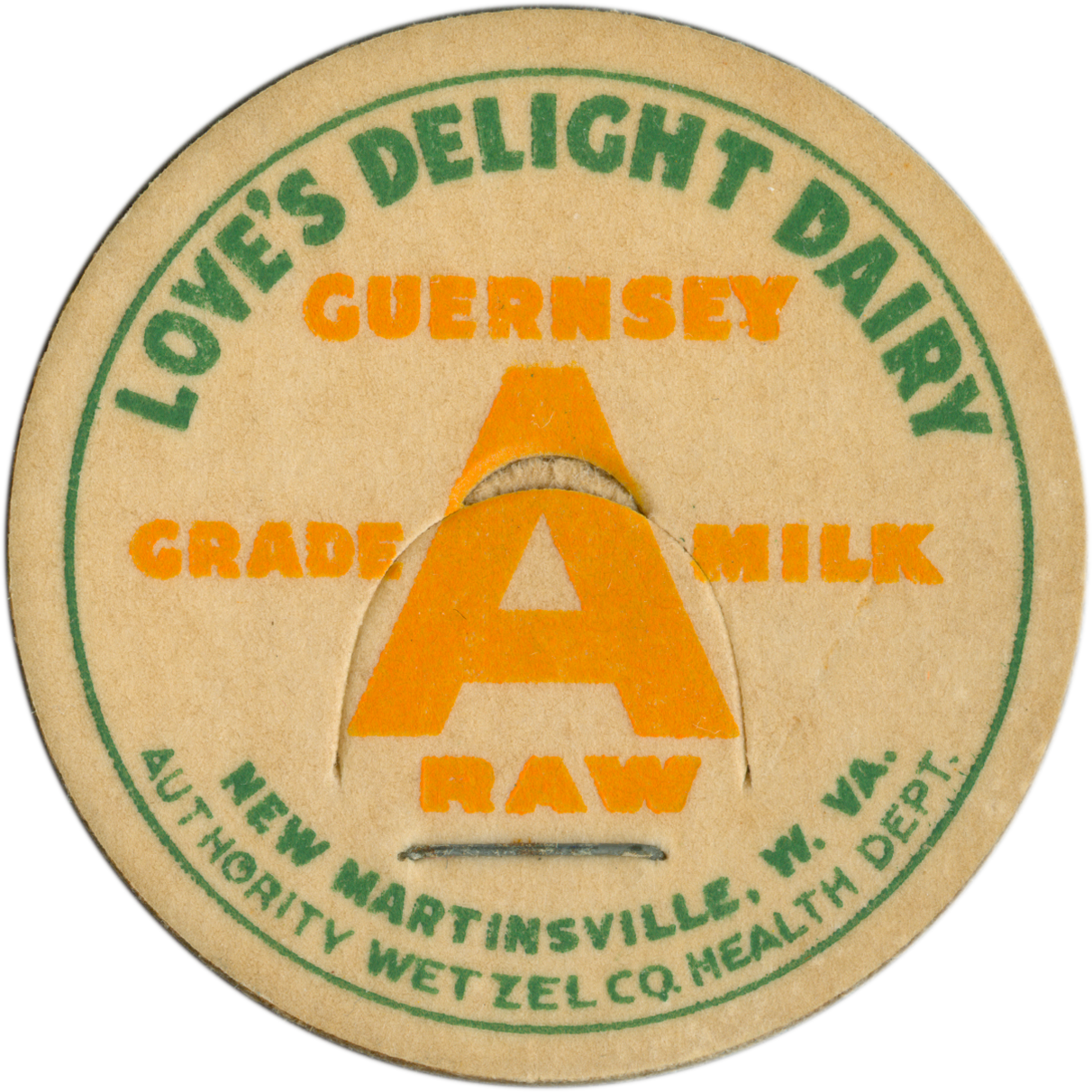 VernacularCircle__0000s_0029_Love's-Delight-Dairy---Grade-A-Raw-Milk-.png