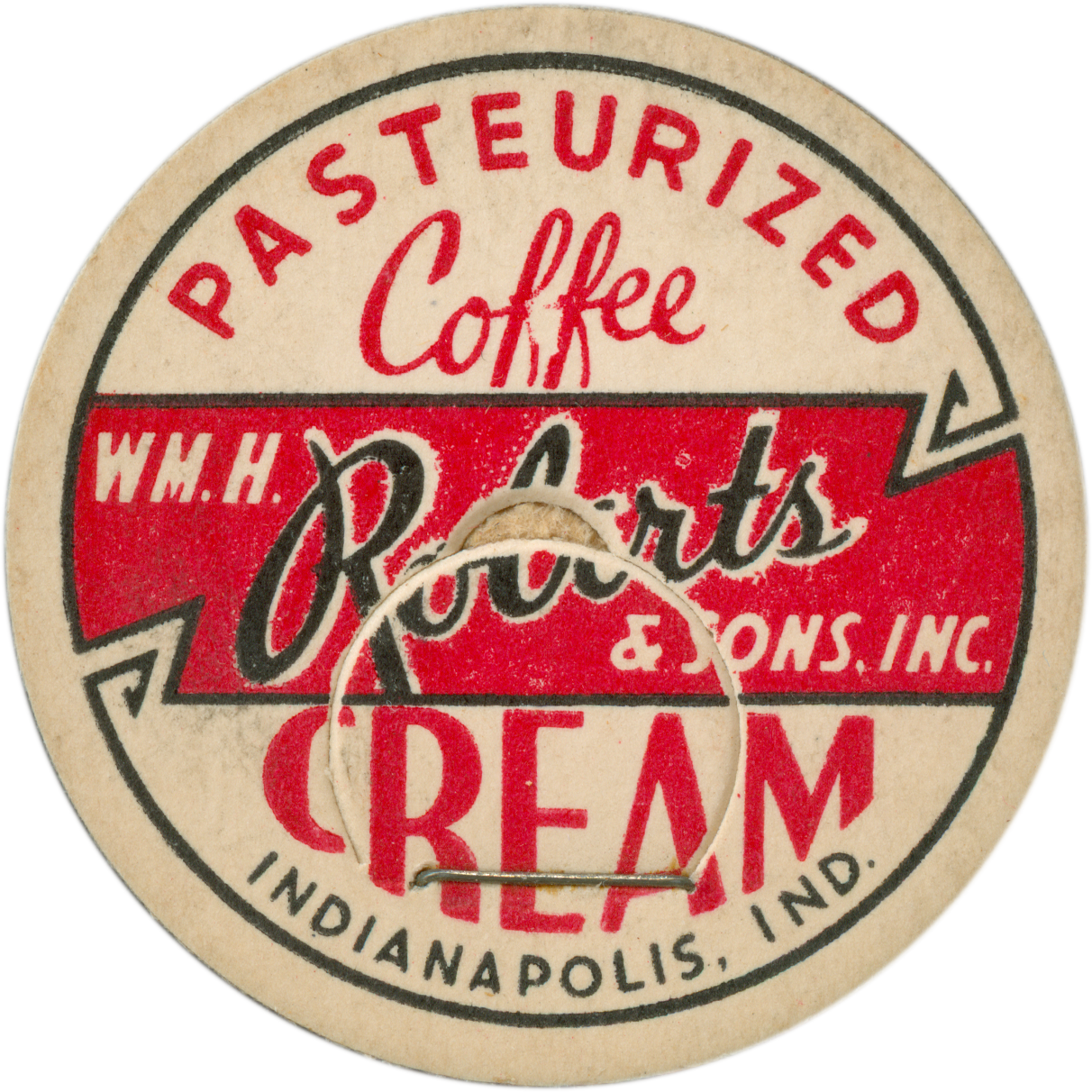 VernacularCircle__0000s_0031_Wm.-H.-Roberts-&-Sons,-Inc---Pasteurized-Coffee-Cream.png