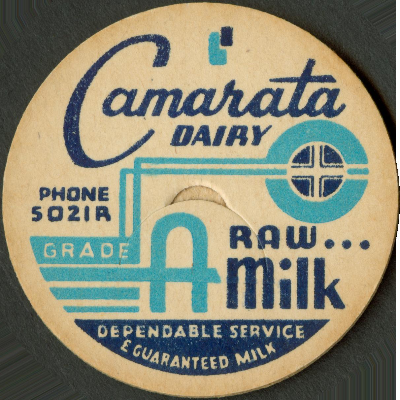 VernacularCircle__0000s_0035_Camarata-Dairy---Grade-A-Raw-Milk.png