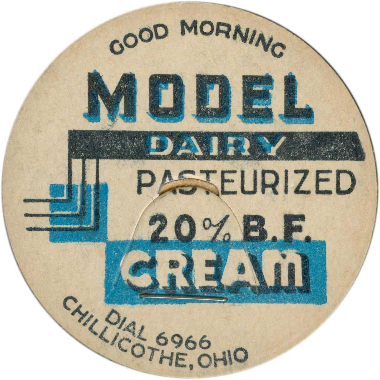 VernacularCircle__0000s_0036_Model-Dairy---Pasteurized-20%-B.F.-Cream.png