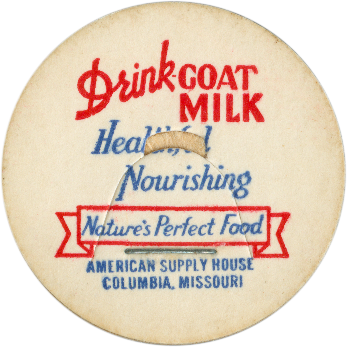 VernacularCircle__0000s_0042_Drink-Goat-Milk---Healthful,-Nourishing---Nature's-Perfect-Food.png