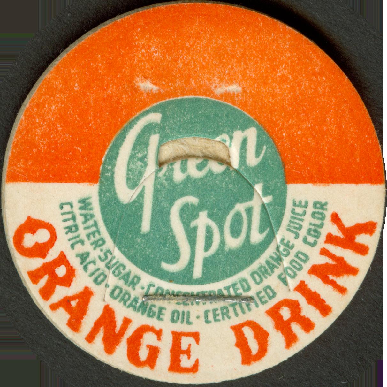 VernacularCircle__0000s_0043_Green-Spot---Orange-Drink.png