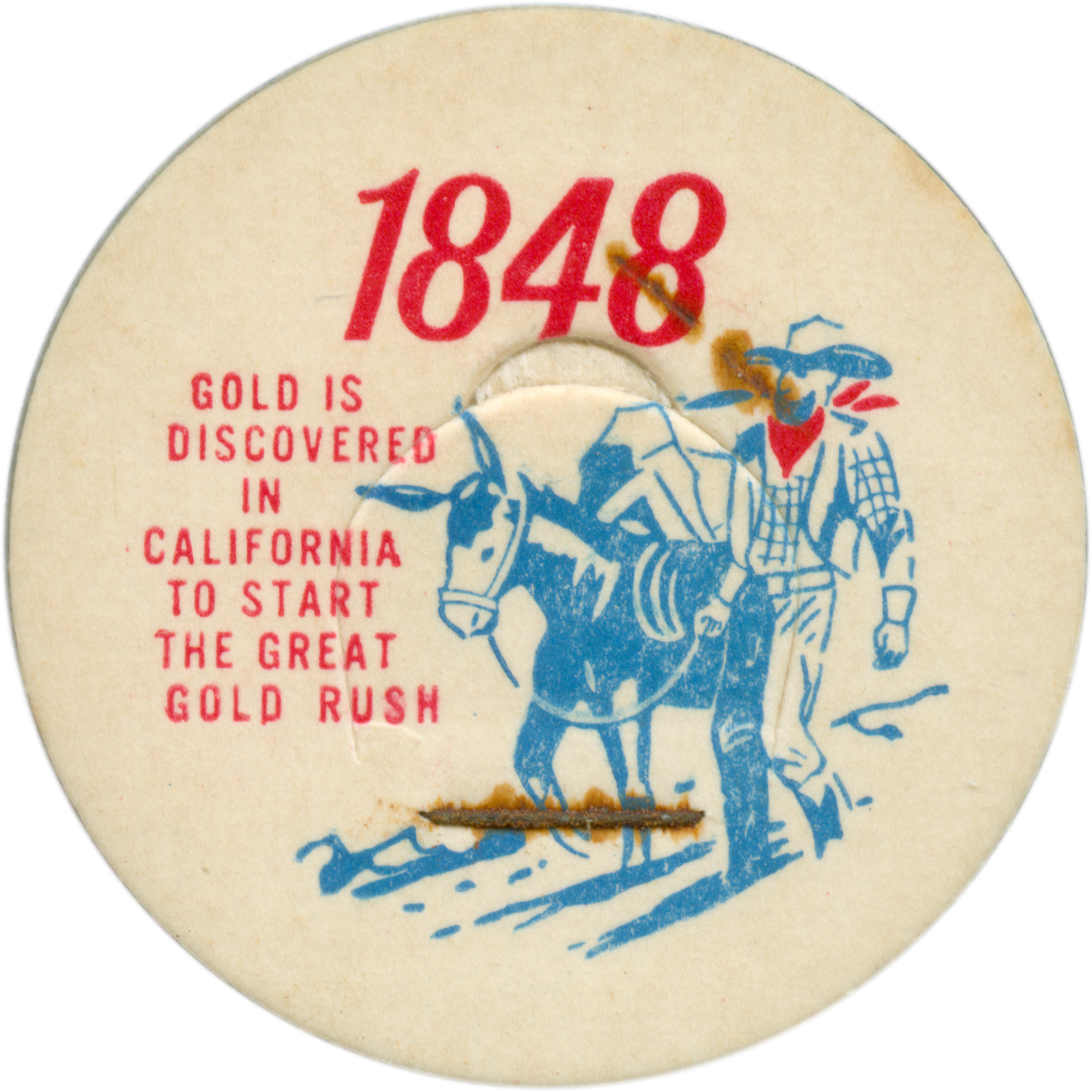 VernacularCircle__0000s_0044_1848---Gold-Discovered-in-California.png