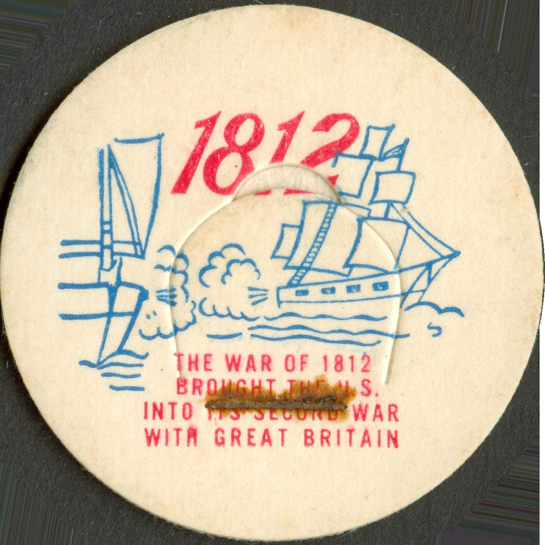 VernacularCircle__0000s_0048_1812---War-of-1812.png