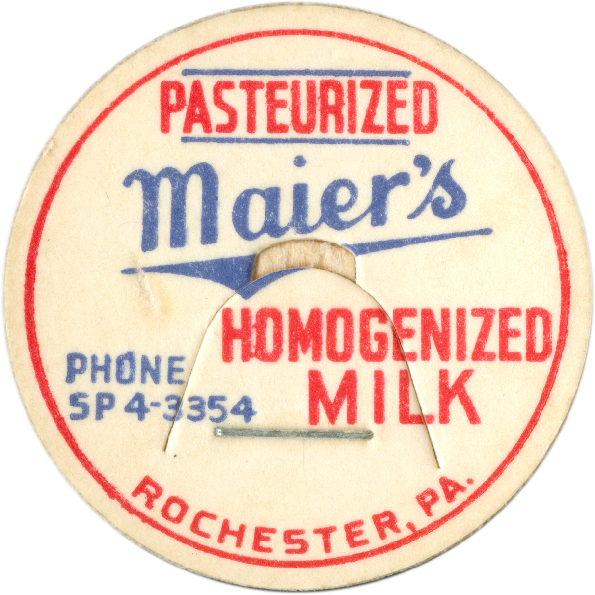 VernacularCircle__0000s_0051_Maier's-Pasteurized-Homogenized-Milk.png