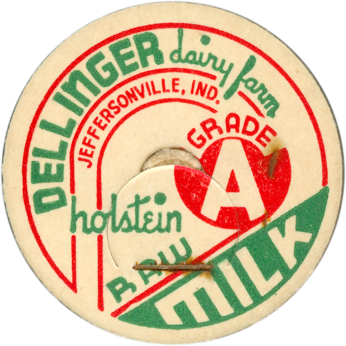 VernacularCircle__0000s_0054_Dellinger-Dairy-Farm---Raw-Milk.png
