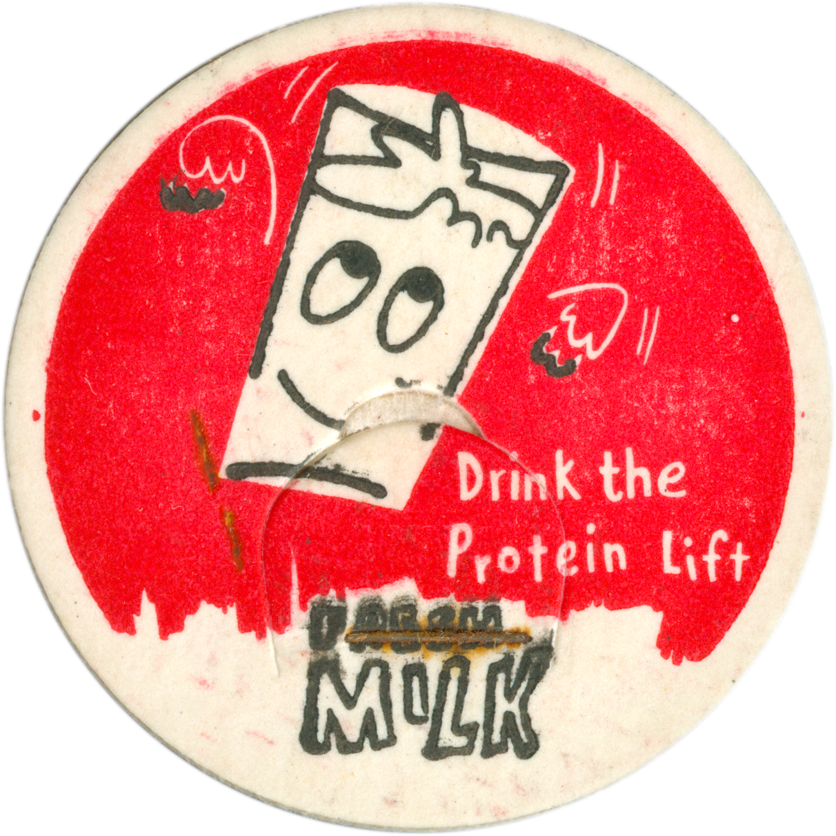 VernacularCircle__0000s_0057_Drink-the-Protein-Lift---Fresh-Milk.png