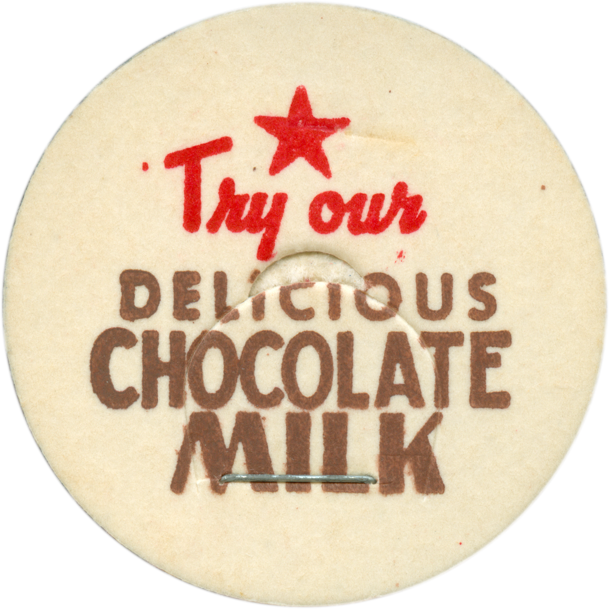VernacularCircles__0001s_0000_Try-Our-Delicious-Chocolate-Milk.png