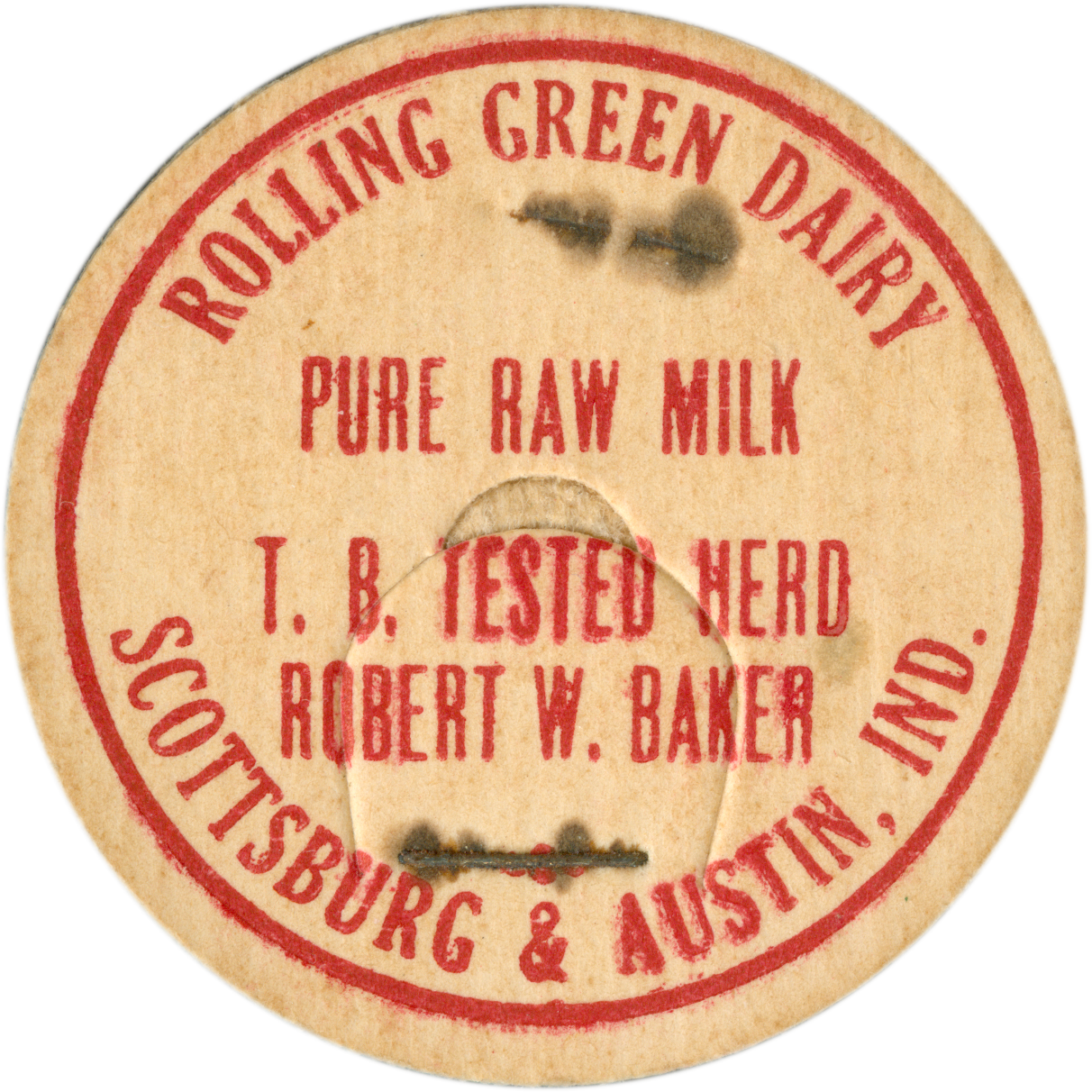 VernacularCircles__0001s_0003_Rolling-Green-Dairy---Pure-Raw-Milk.png
