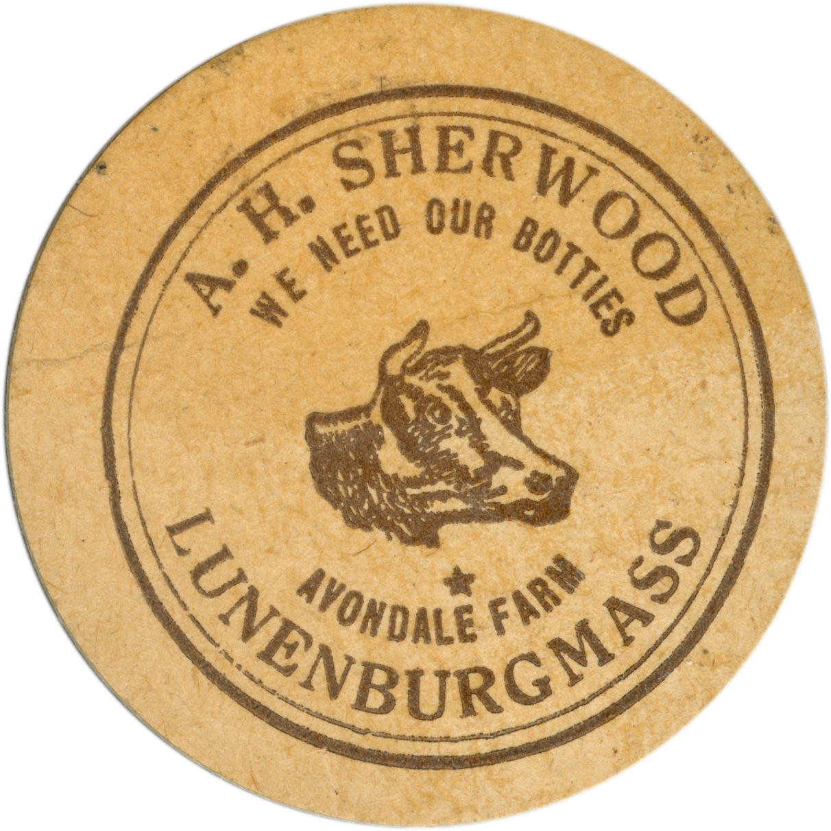 VernacularCircles__0001s_0004_A.H.-Sherwood----Avondale-Farm.png