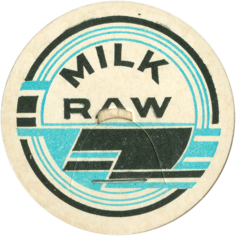 VernacularCircles__0001s_0005_Milk-Raw.png