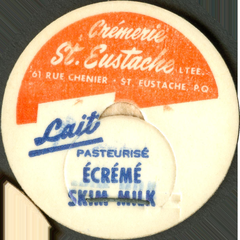 VernacularCircles__0001s_0007_Cremerie-St.-Eustache---Skim-Milk.png
