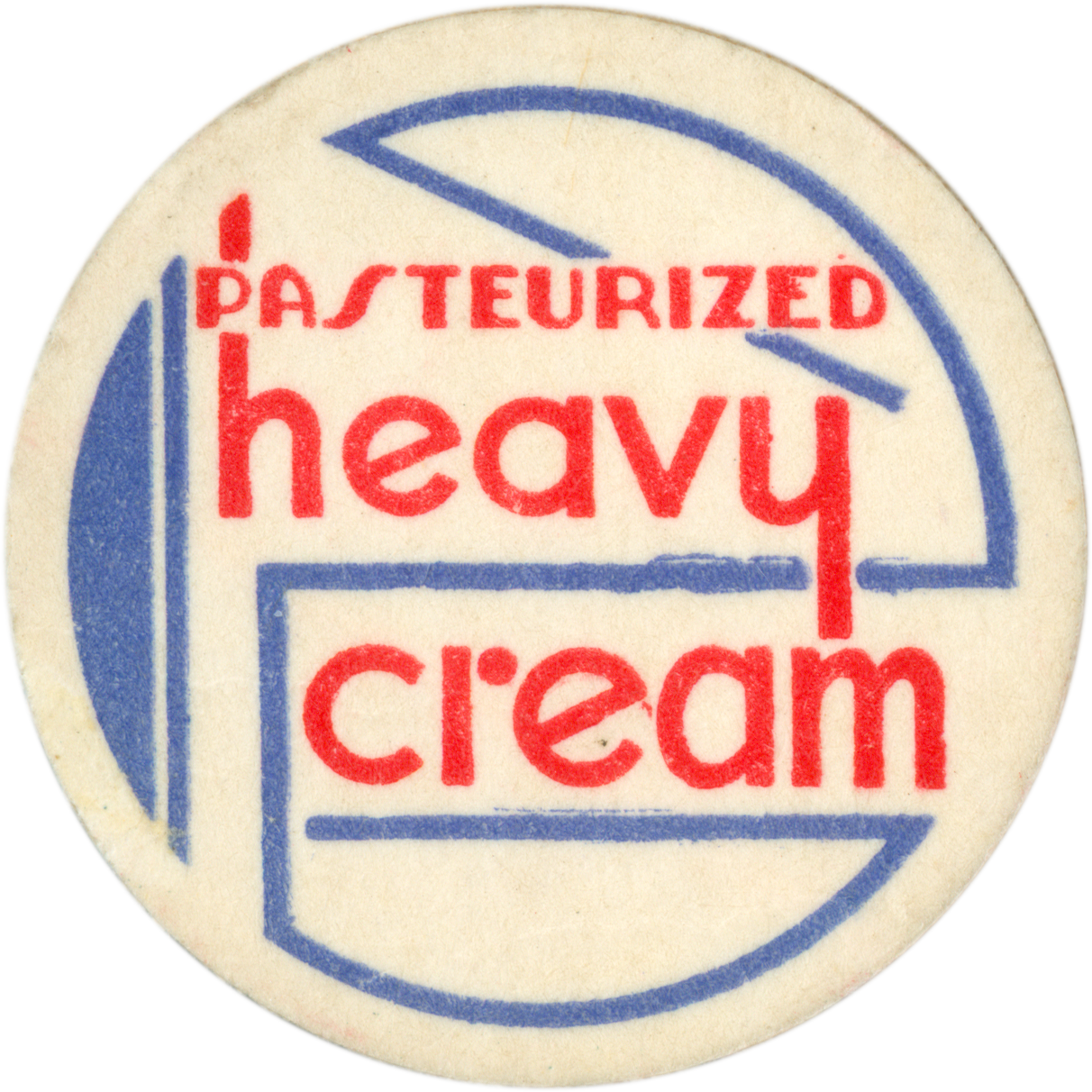 VernacularCircles__0001s_0008_Pasteurized-Heavy-Cream.png